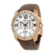 CARTIER Calibre-01