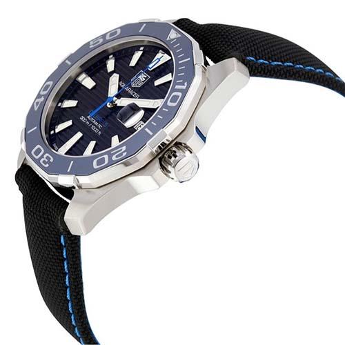 TAG HEUER Aquaracer-02